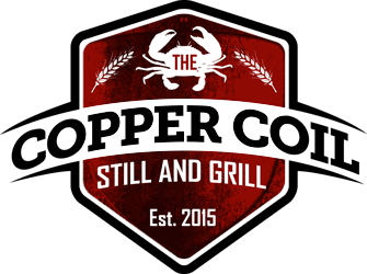The Copper Coil Still & Grill